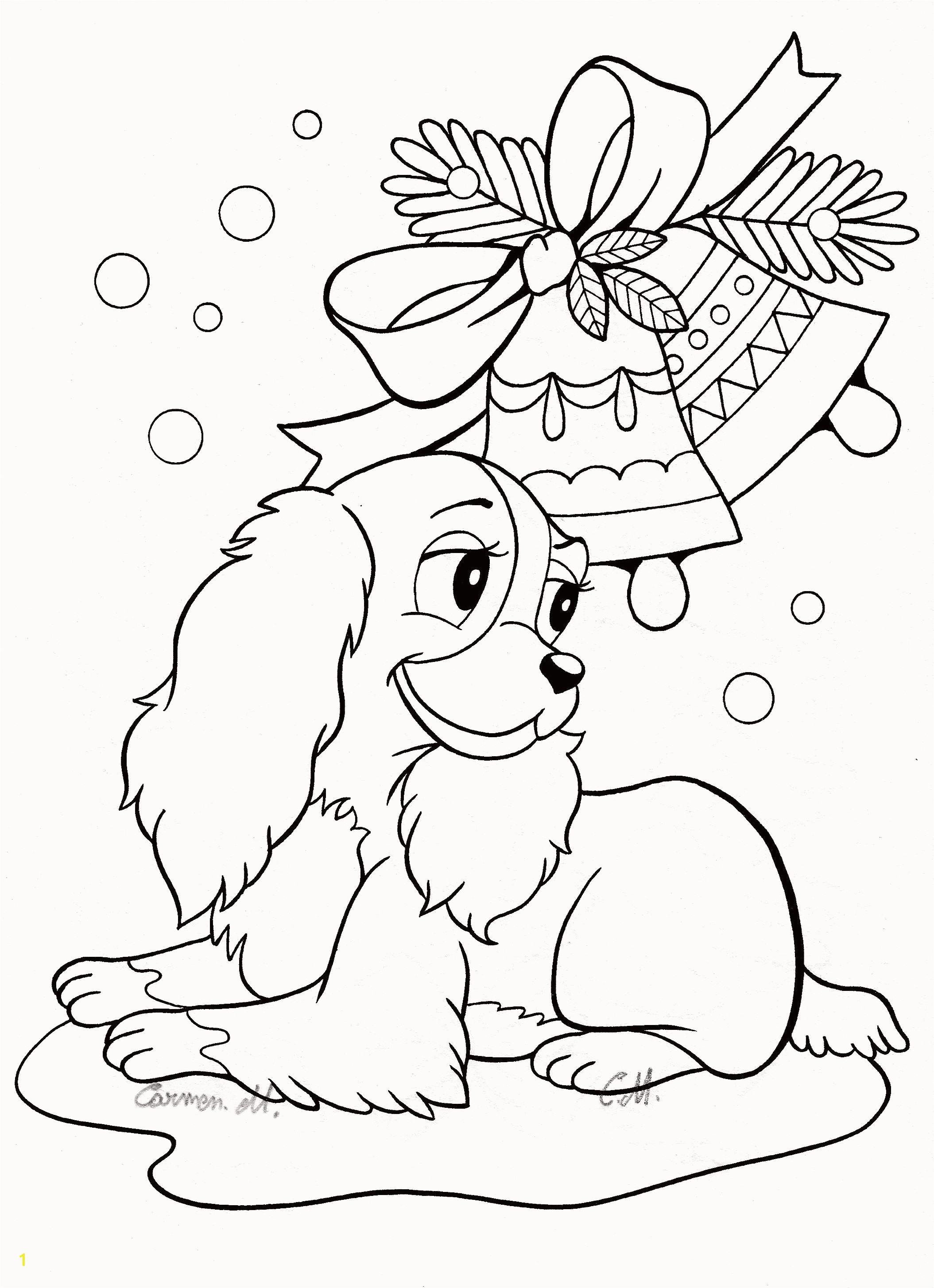 Free Coloring Pages for Groundhog Day New Groundhog Day Worksheets for Elementary Best Printable Od Dog