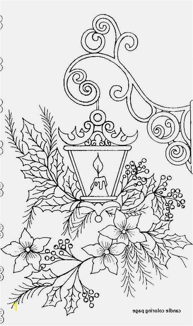 Free Coloring Pages for Preschoolers Letter I Coloring Pages for Preschoolers Beautiful Free Coloring