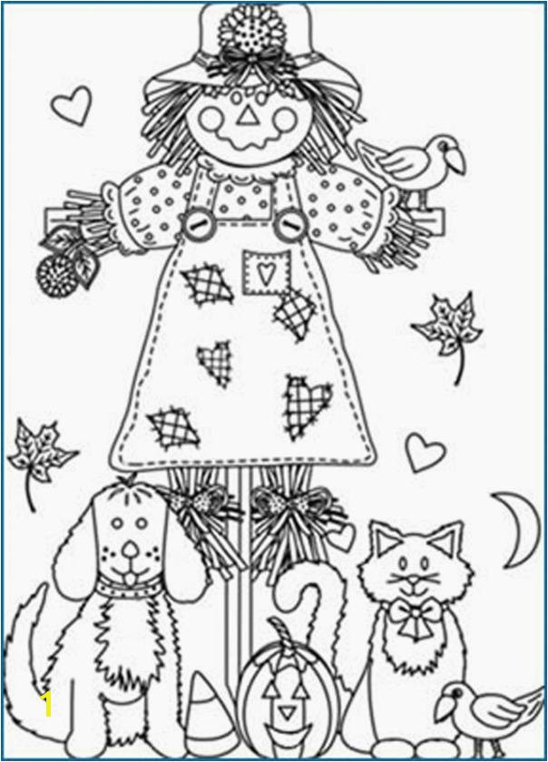 New Printable Free Kids S Best Page Coloring 0d Free Coloring Pages Concept Fall Coloring