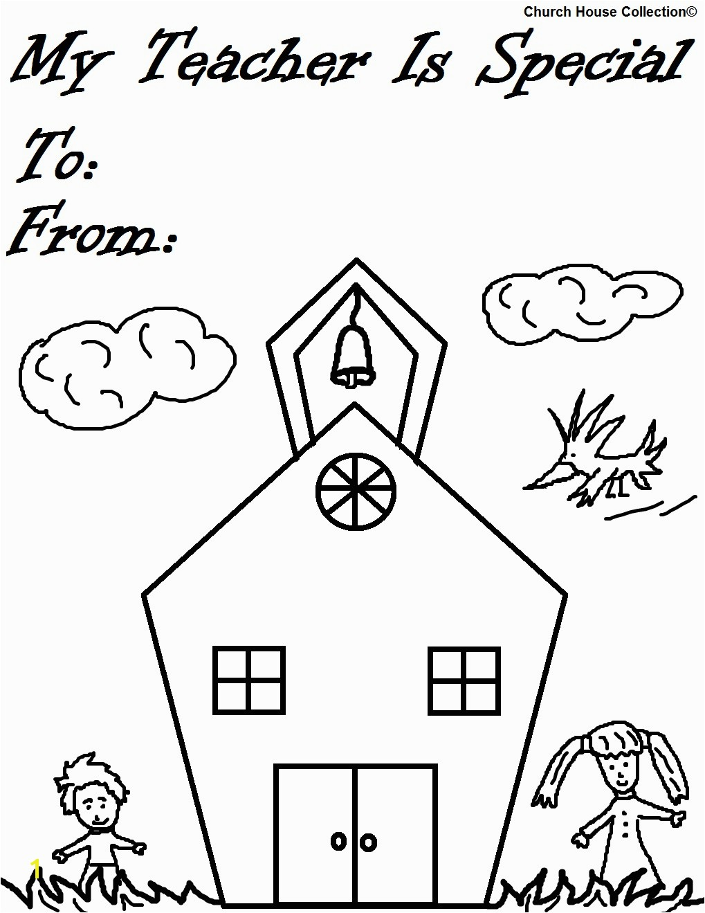 unsurpassed coloring pages of teachers spotlight fundamentals free for teacher a