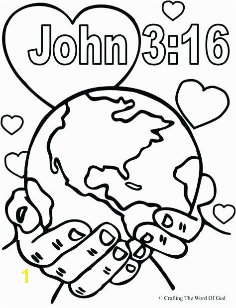 Free Coloring Pages for Vacation Bible School Vbs Coloring Pages 2017 Vacation Bible School Coloring Sheets