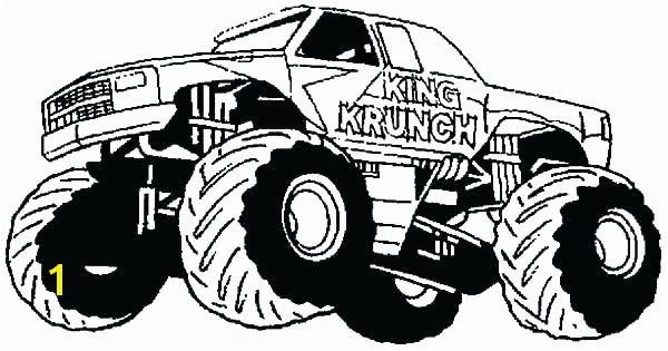 monster truck coloring pages free printables feat free monster truck coloring pages to print batman monster