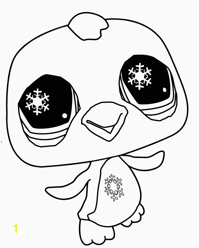 Free Coloring Pages Littlest Pet Shop New Pin Od Magda Na Littles Pet Shop Pinterest