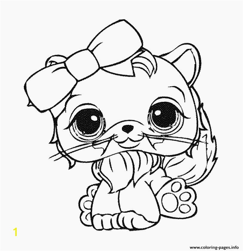 Littlest Pet Shop Coloring Pages Awesome New Free Coloring Pages Littlest Pet Shop New Pin Od