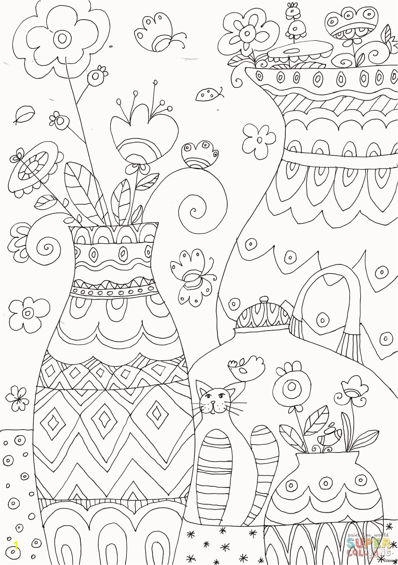 Division Coloring Pages Beautiful tools Coloring Pages Elegant Cool Printable Cds 0d – Fun Time