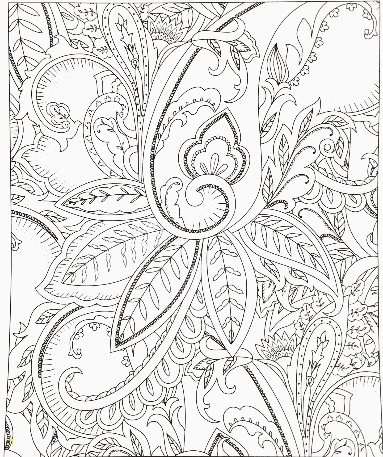 Free Adult Coloring Pages Printable Elegant Printable Awesome Od Dog Coloring Pages Free Colouring Pages – Fun