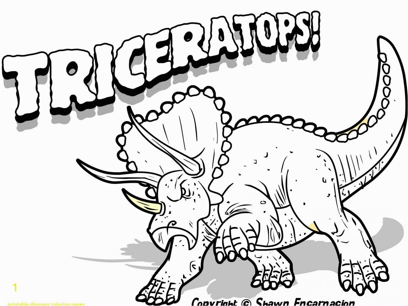 Dino Dan Coloring Pages Wonderful Dinog Dinosaurs Printable Free Inside Dinosaur Pdf
