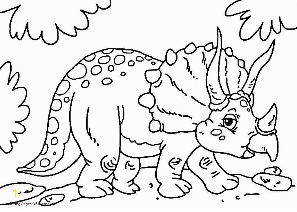 Reward Free Dinosaur Coloring Pages Pdf Skill Dinosaurs