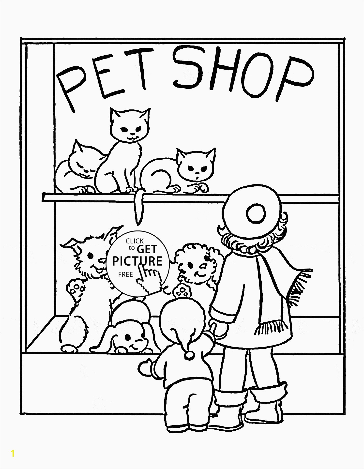 Free Downloadable Coloring Pages From Disney Fresh Letter O Coloring Pages Luxury Best Od Dog Coloring