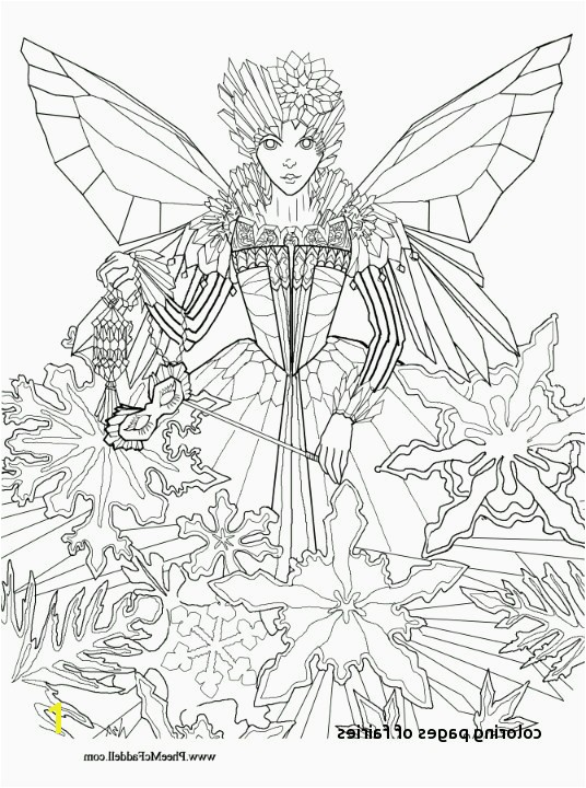 Free Fairy Coloring Pages Fresh I Pinimg originals 0d 22 7c 0d227c1f6355c8ce24 Free Fairy Coloring