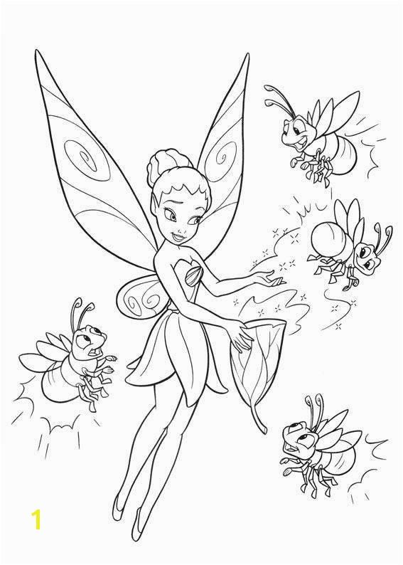 I Pinimg originals 0d 22 7c 0d227c1f6355c8ce24 Free Fairy Coloring Concept Fairy Coloring Pages