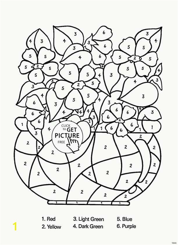 Preschool Fall Coloring Pages Luxury New Printable Free Kids S Best Page Coloring 0d Free Coloring