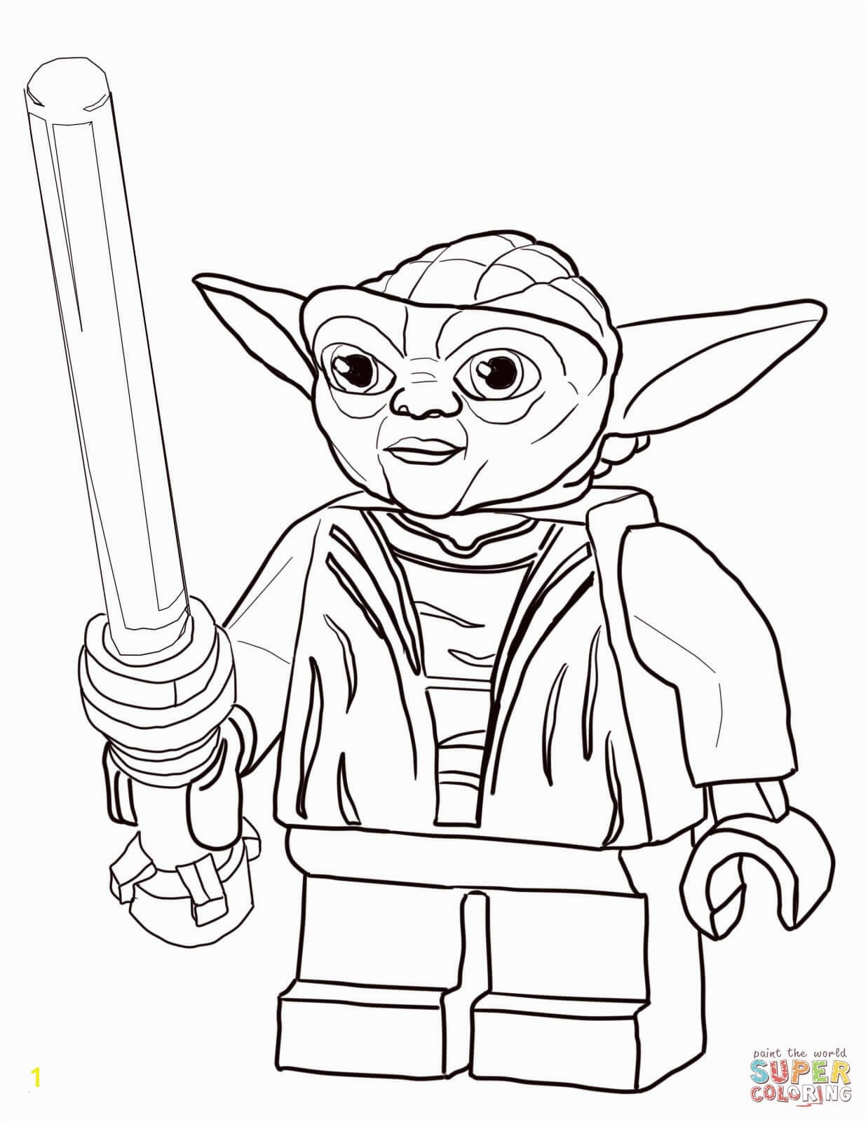 Lego Star Wars Printable Coloring Pages Star Wars Coloring Pages Free attractive Lego Star Wars Printable