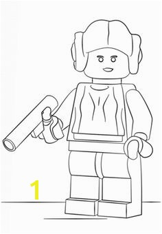 Free Lego Star Wars Coloring Pages top 25 Free Printable Star Wars Coloring Pages Line