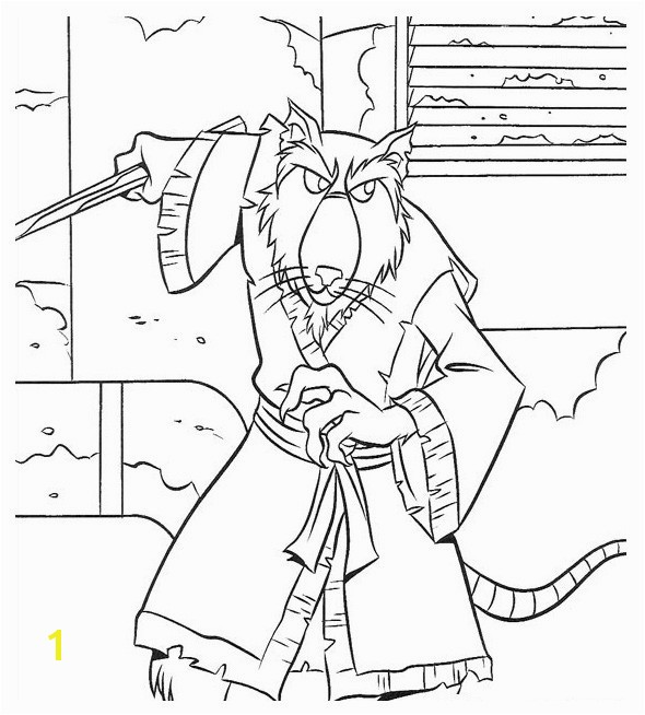 Tmnt Coloring Pages Best Ninja Turtles Coloring Pages 21 Best Tmnt Coloring Pages