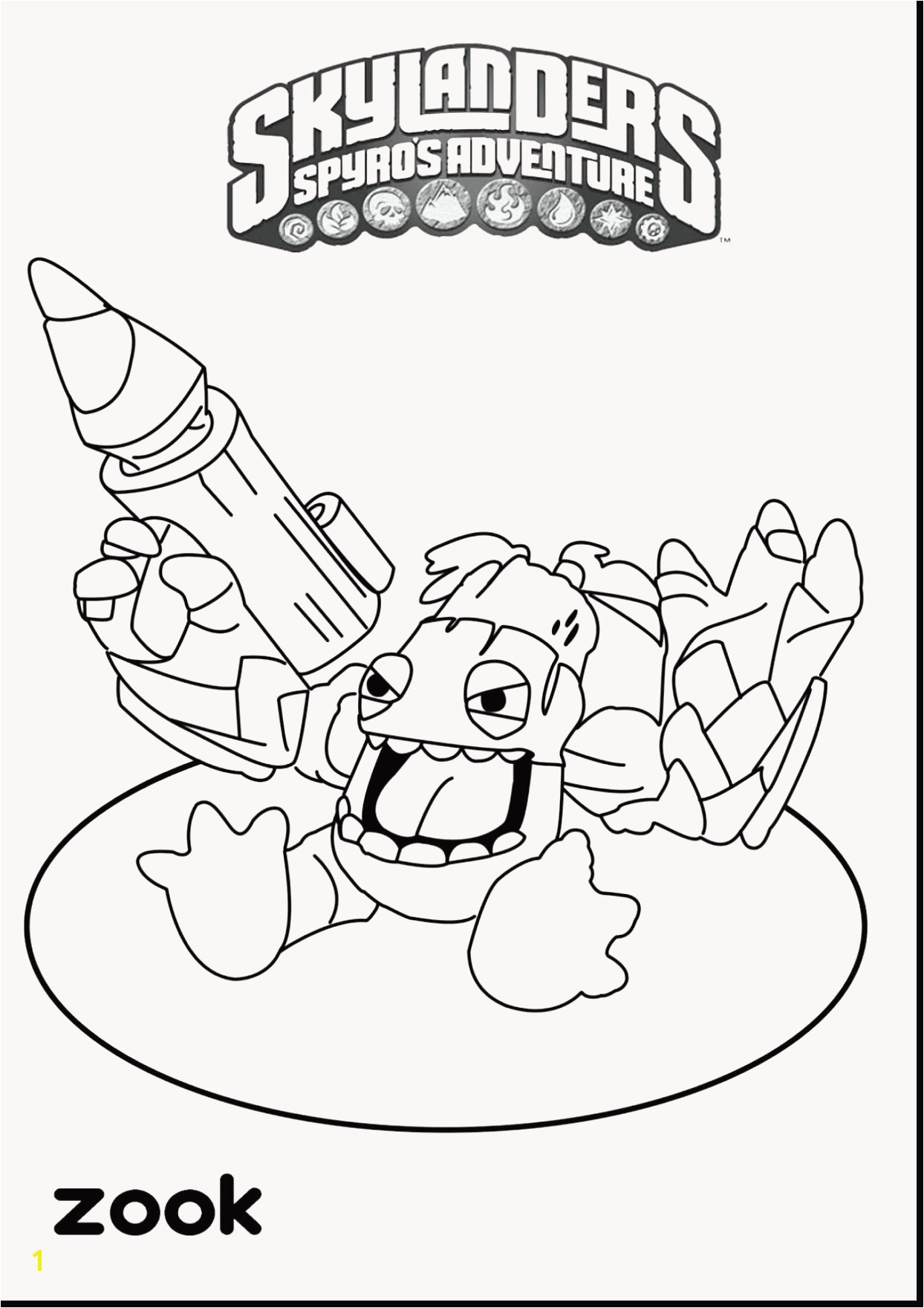 Free Ninja Turtle Coloring Pages Star Wars Color Pages