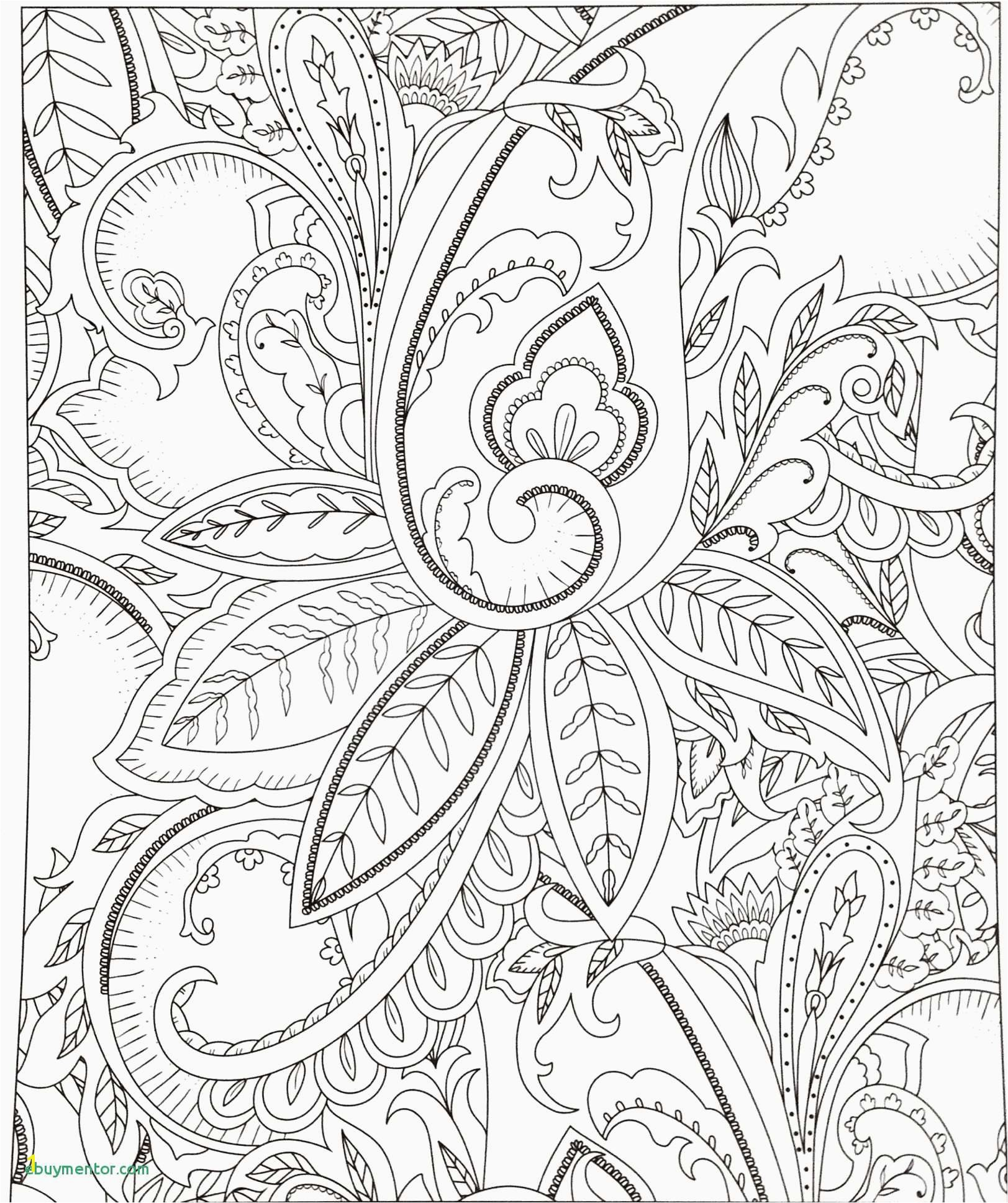 Nativity Coloring Pages for Adults Inspirational Free Christmas Coloring Pages Printables Cool Coloring Printables 0d