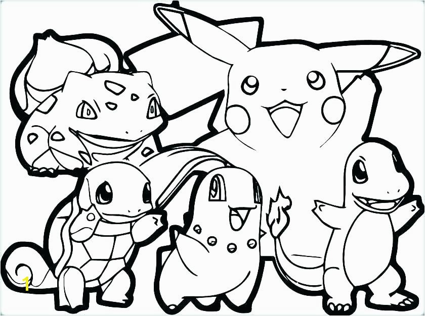 Pokemon Coloring Black And White Coloring Pages To Print Coloring Pages For Kids Coloring Sheets Printable Coloring Pages For Kids Free Printable