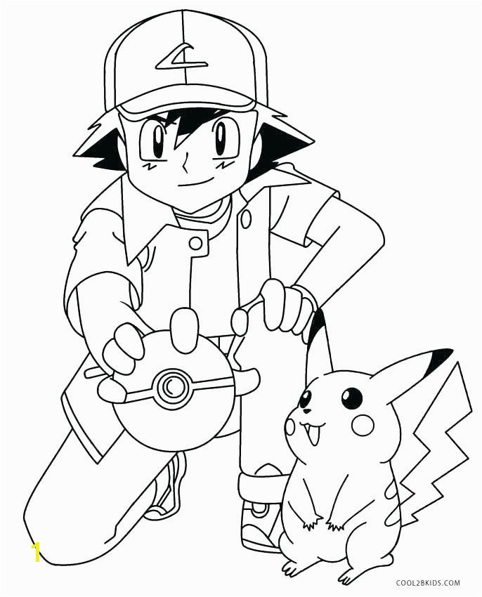 pokemon coloring pages printable free printable coloring pages printable coloring pages for kids printable print coloring pokemon coloring pages