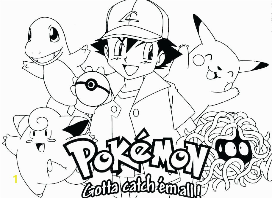 printable pokemon coloring pages black white free printable coloring pages of black and white free printable