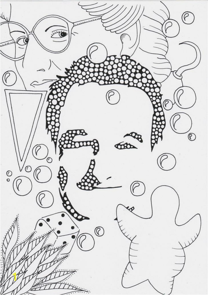 Free Abc Coloring Pages Awesome Coloring Pages to Print Free Download Coloring Printables 0d – Fun