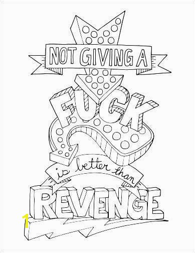 Coloring Pages for Stress Relief Awesome Free Printable Bff Coloring Pages Fresh Effective Stress Relief