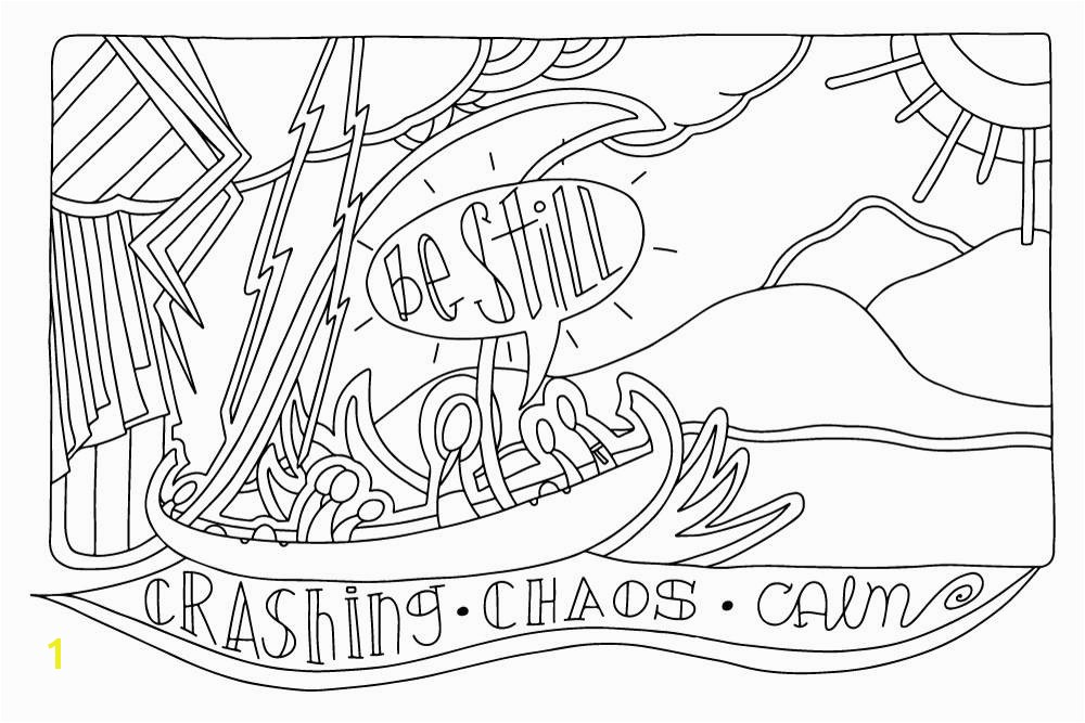 creation coloring pages new creation story for kids coloring pages new coloring book 0d archives of