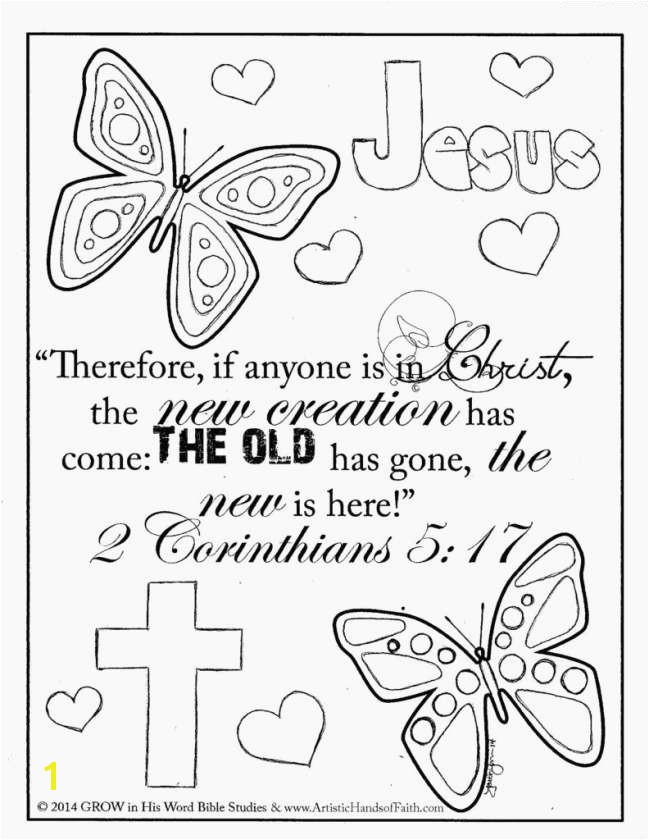 Free Bible Coloring Pages to Print Fresh Awesome Printable Home Coloring Pages Best Color Sheet 0d