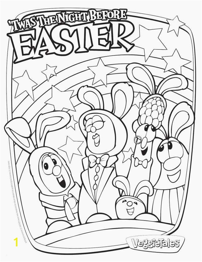 Best Bible Coloring Pages Free Fabulous Free Christian Coloring Pages Unique Printable Home Coloring