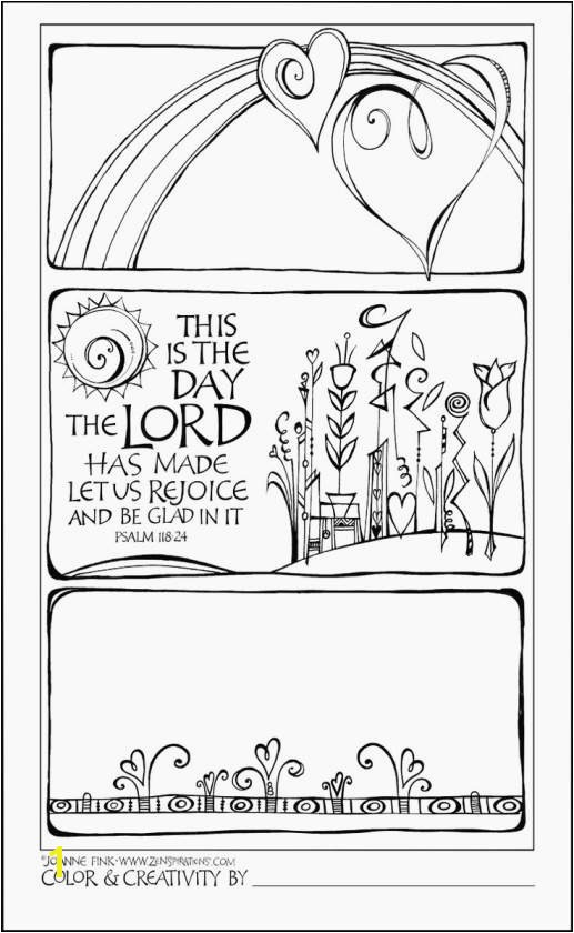 children bible coloring pages luxury unique printable home coloring pages best color sheet 0d modokom fun