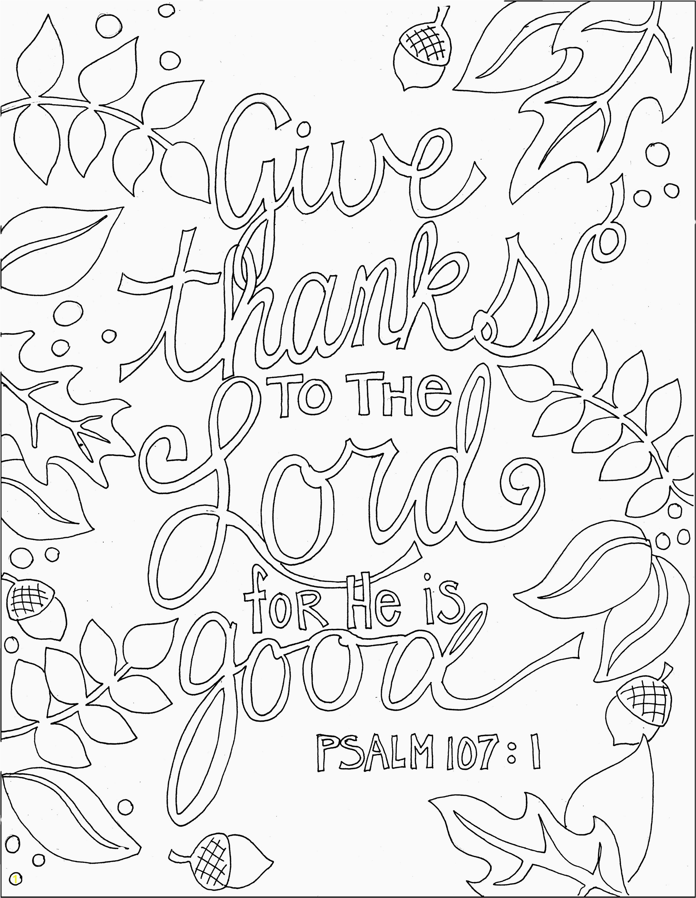 Bible Verse Coloring Pages New Free Printable Bible Coloring Pages with Scriptures Elegant Best Od