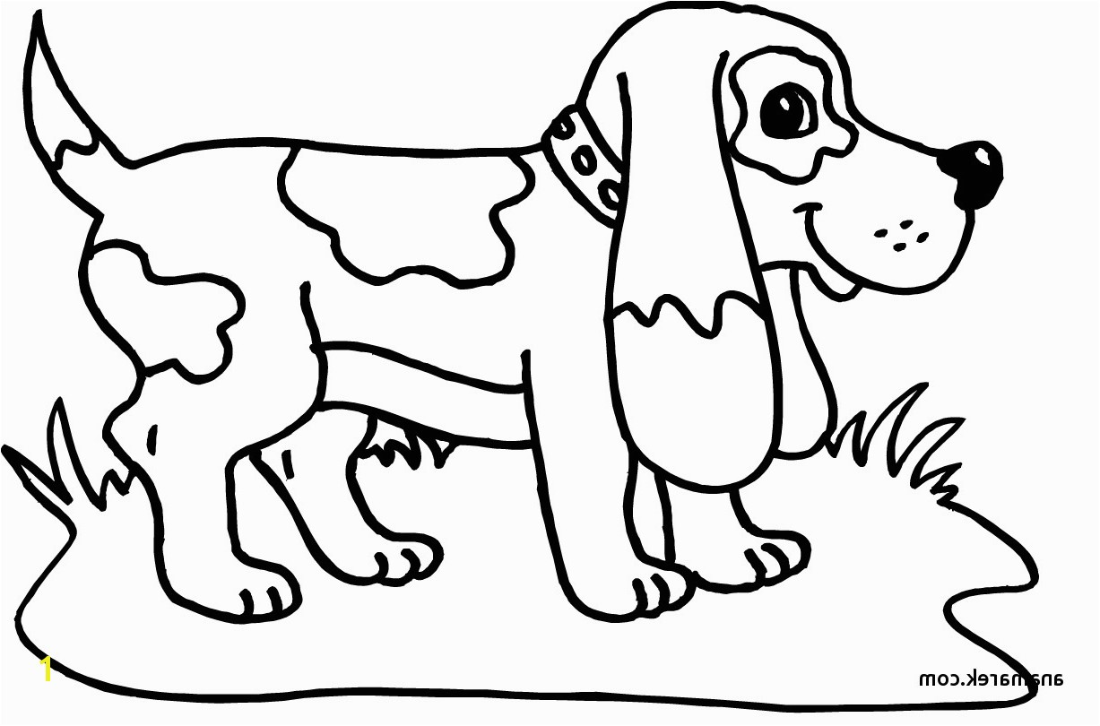 Special fer Free Dog Coloring Pages PT9F Cat Printable Coloring Pages Awesome Cool Od Dog Coloring Pages Free