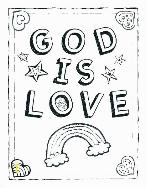 printable christian valentine coloring pages books free sheets religious thanksgiving co