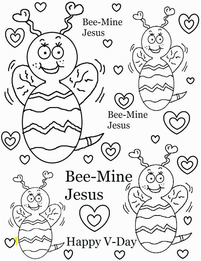 Christian Valentine Coloring Pages Christian Valentines Day Coloring Pages Printable Quotes Wishes Free Printable Christian Valentine Coloring Pages