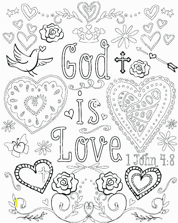 christian valentine coloring pages valentines coloring pages printable christian valentine sheets worksheet info preschool vale free
