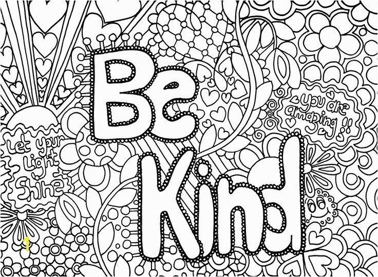 18inspirational Free Printable Coloring Pages Adults ly More Image Ideas