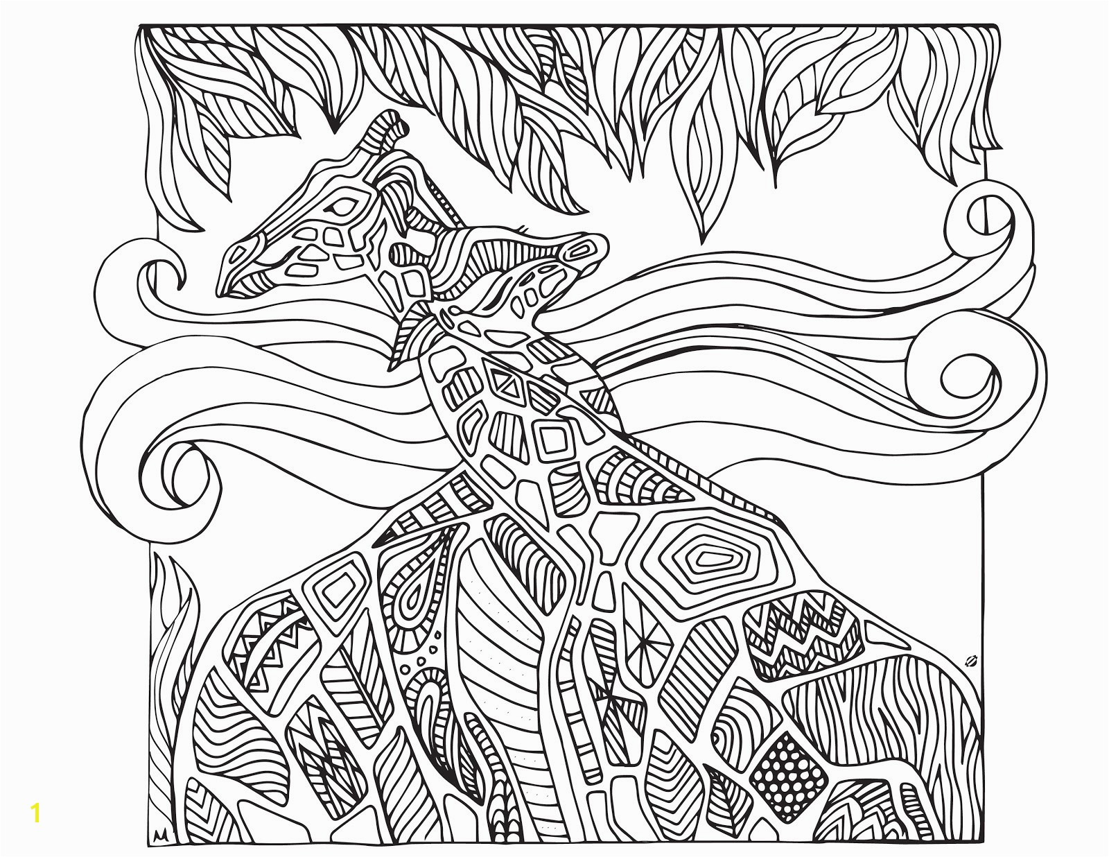 Free Printable Coloring Pages for Adults Advanced New Free Printable Coloring Pages for Adults Advanced Dragons