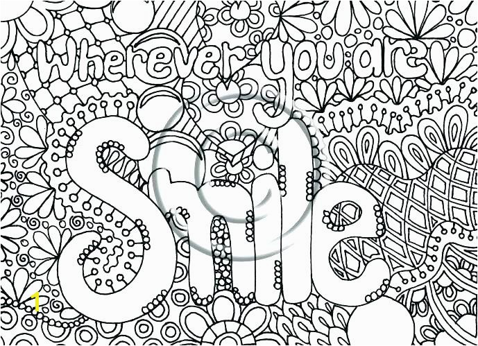 free printable coloring pages for adults pdf free coloring pages adults free printable abstract coloring pages