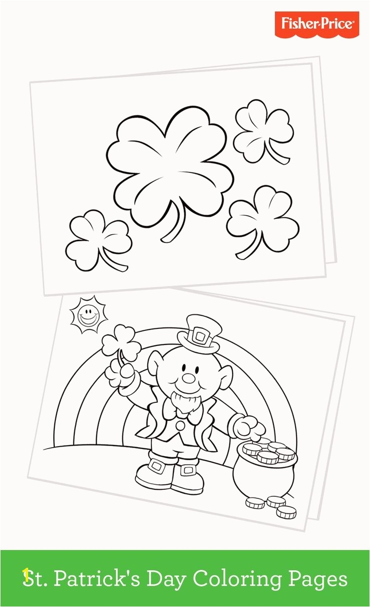 Free Printable Coloring Pages Spongebob 30 Beautiful Spongebob Squarepants Printable Coloring Pages