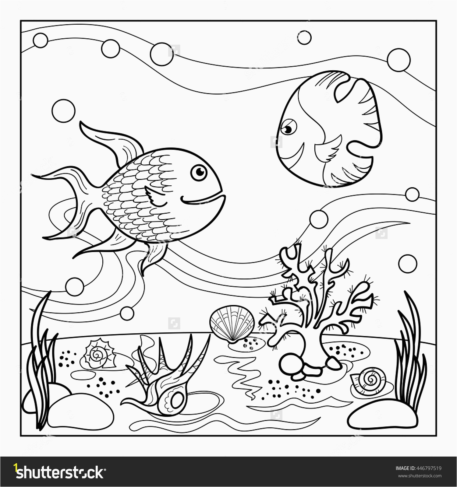Spongebob Coloring Pages Free Printable Awesome Cool Coloring Page Unique Witch Coloring Pages New Crayola Pages