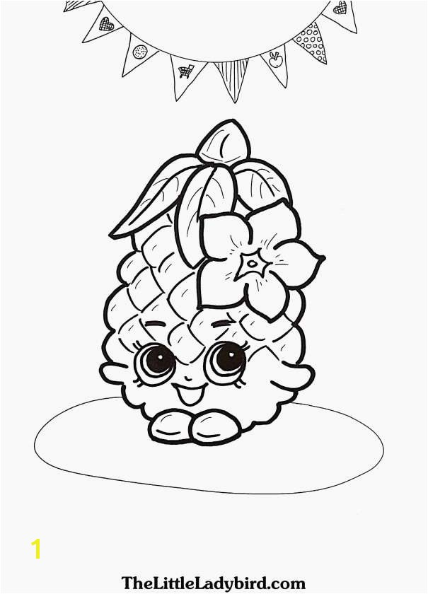 Free Printable Coloring Pages Spongebob Spongebob Coloring Pages New Unique New Fox Coloring Pages Elegant
