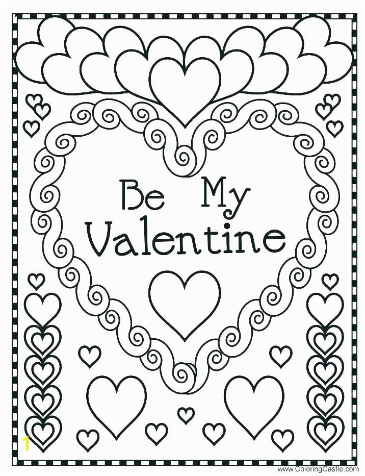 extraordinay o valentines coloring cards free printable valentines cards coloring pages children coloring printable coloring valentine
