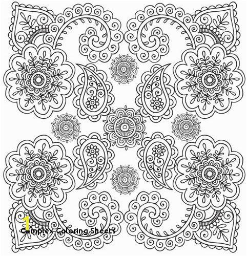 plex Coloring Sheets S S Media Cache Ak0 Pinimg 736x Af 0d 99 Plex Coloring Pages