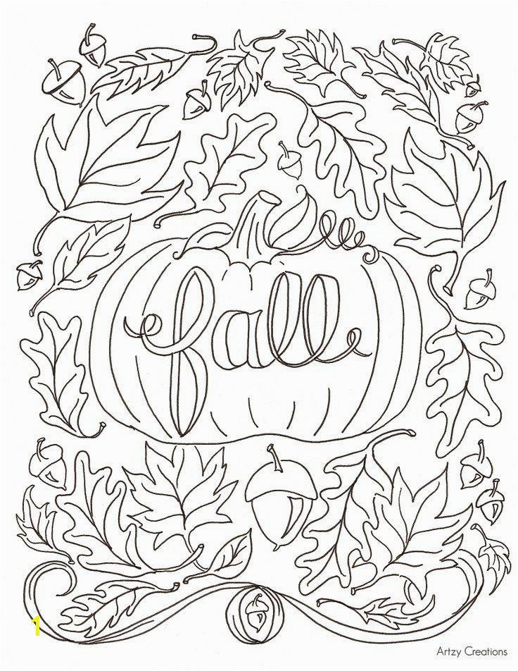 Gallery of Best Printable Cds 0d Fun Time Free Coloring Sheets Concept Coloring Pages Leaves