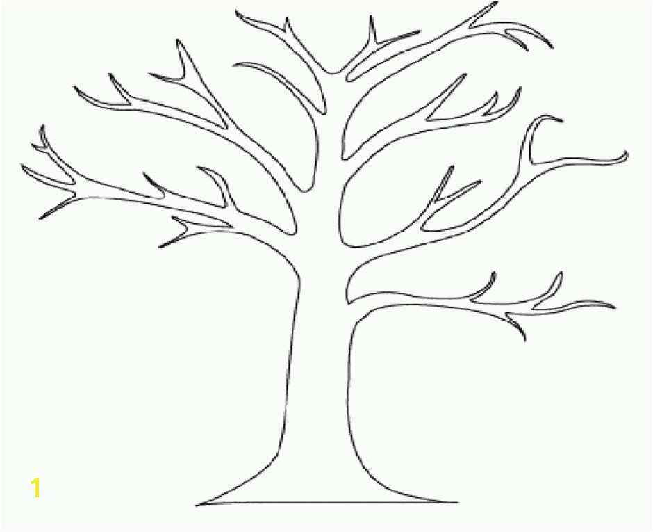 Free Printable Fall Leaves Coloring Pages Printable Fall Leaf Coloring Pages for Kids for Adults In Leaves