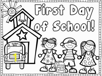350x262 Coloring Pages Back To School Coloring Pages For First Grade
