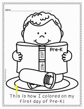 Free Printable First Day Of School Coloring Pages First and Last Day Of School Coloring Pages