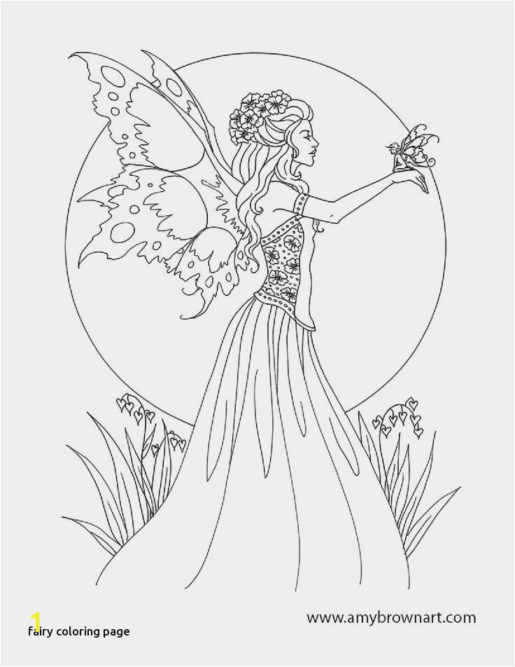 Free Coloring Pages Frozen Professional