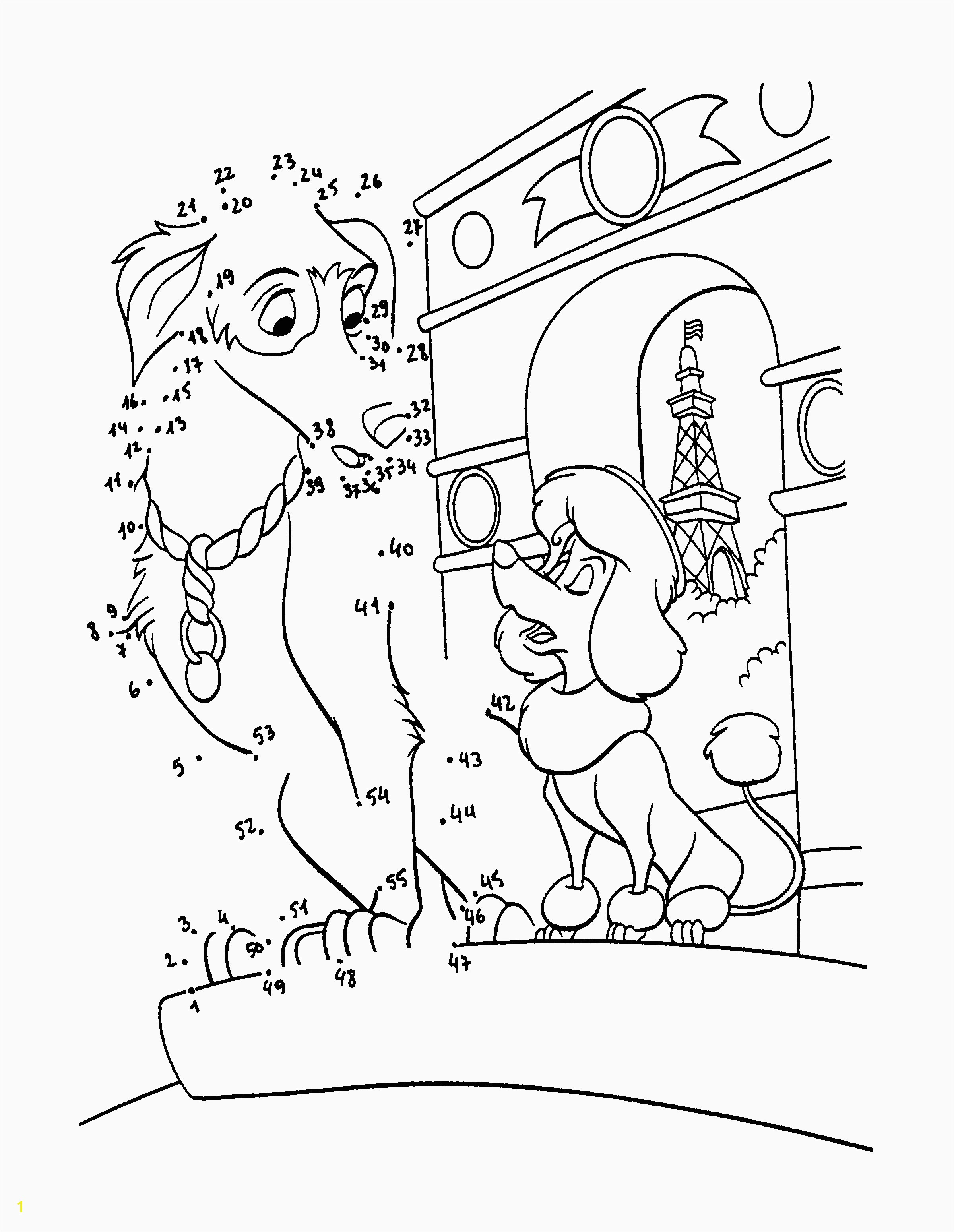 Free Printable Frozen Coloring Pages Olaf Coloring Pages Download thephotosync