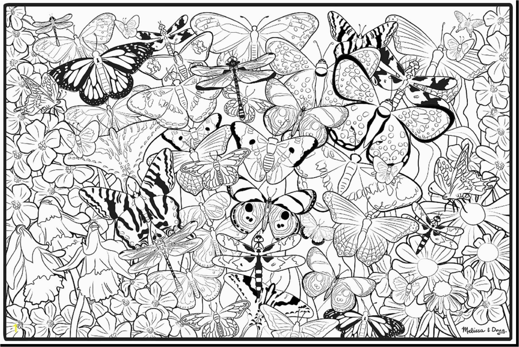 Advanced Coloring Pages for Adults Luxury Free Printable Coloring Pages for Adults Advanced Fresh New Od